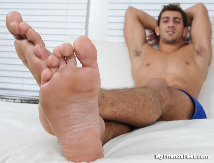 boy feet tickle stories hot nude