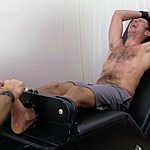 MyFriendsFeet - Declan Tickle Tortured - Free tour page