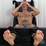 MyFriendsFeet.com - Declan Tickle Tortured - Free tour page